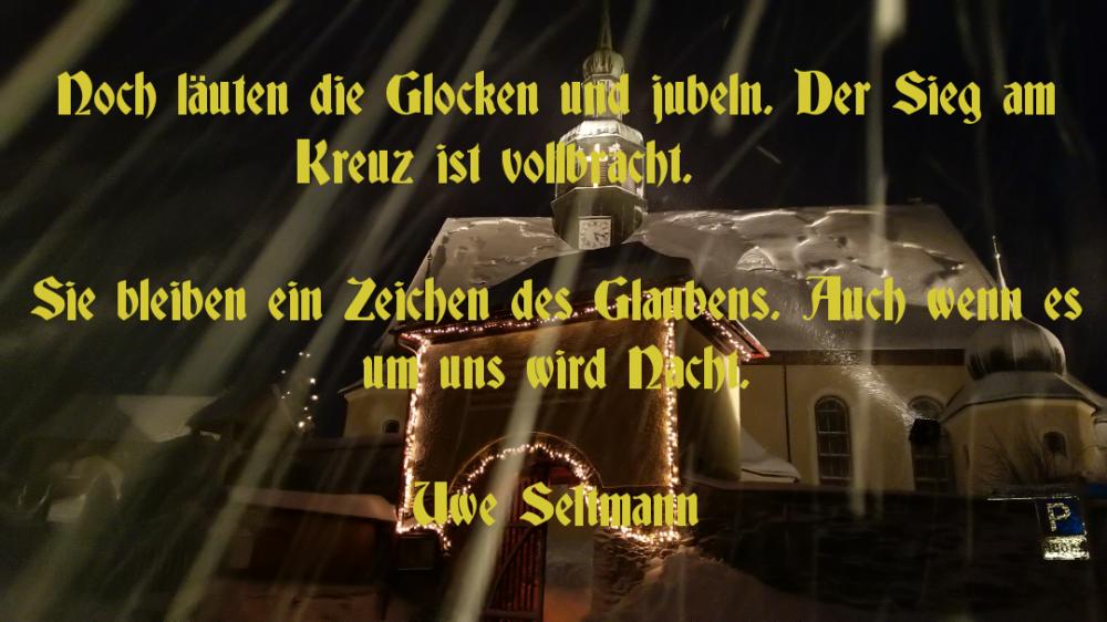 Uwe Seltmann Gedichte Co Uwe Seltmann Gedichte Co